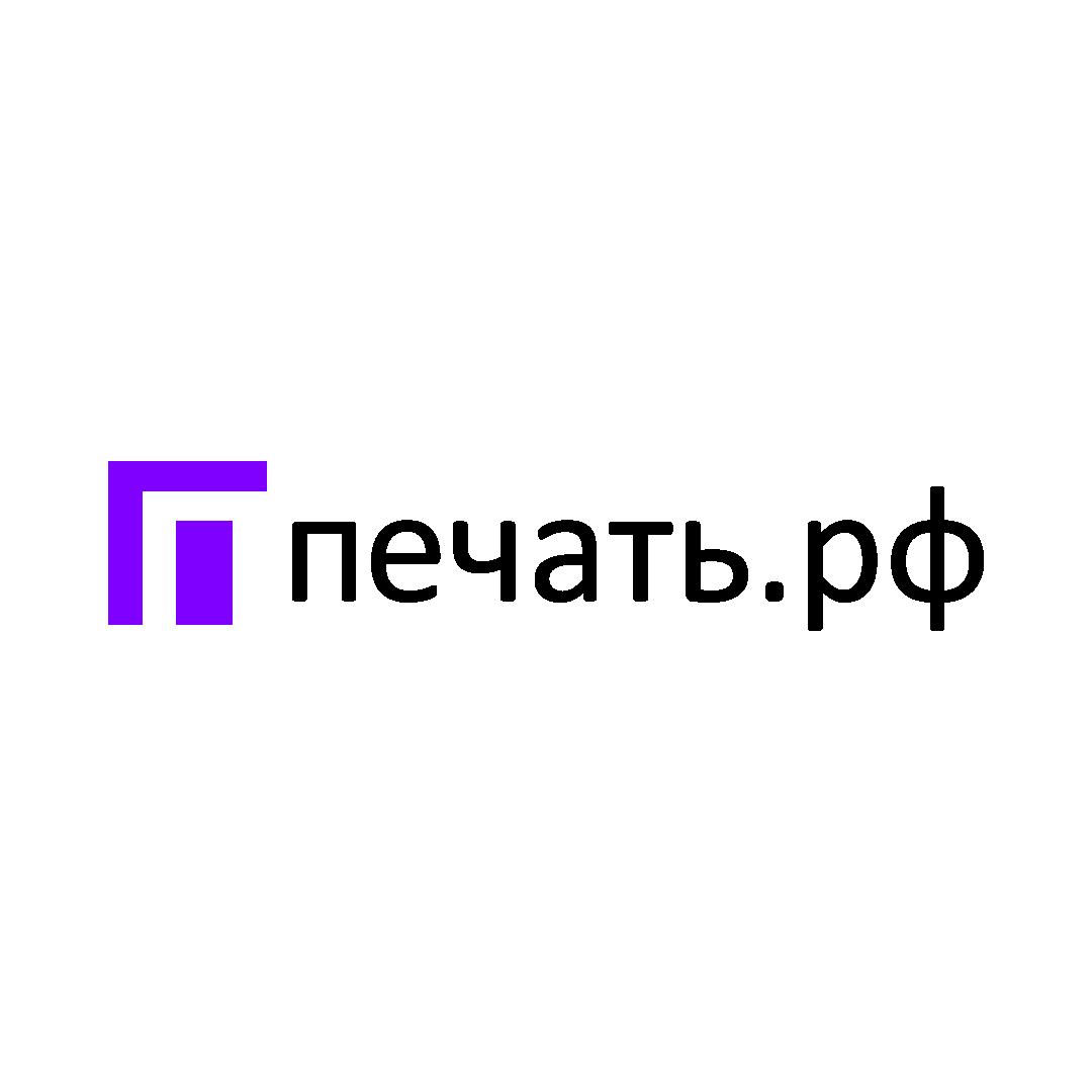 Логотип для веб-сервиса интерьерной печати и оперативной пол фото f_3615d2b36632d9be.png