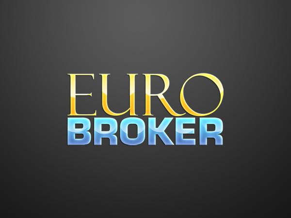 Разработка логотипа компании для сайта фото f_4be88995e901d.jpg