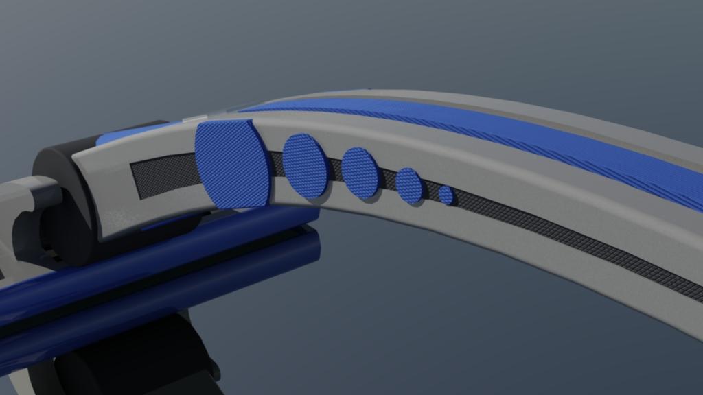 Дизайн бритвенного станка фото f_069590f9220971da.jpg
