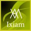 Ixiam