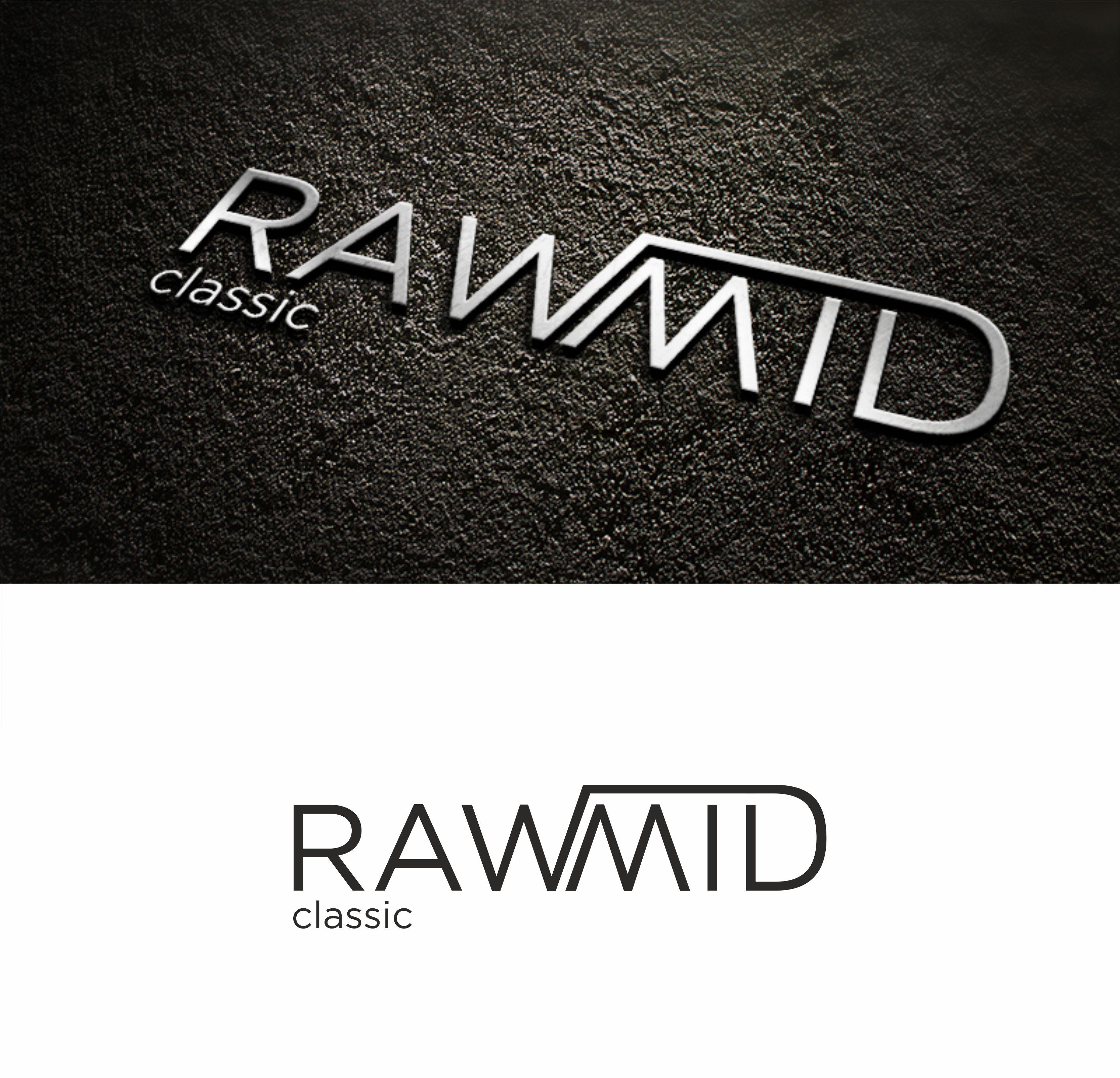 Создать логотип (буквенная часть) для бренда бытовой техники фото f_0275b3499fd06d92.jpg
