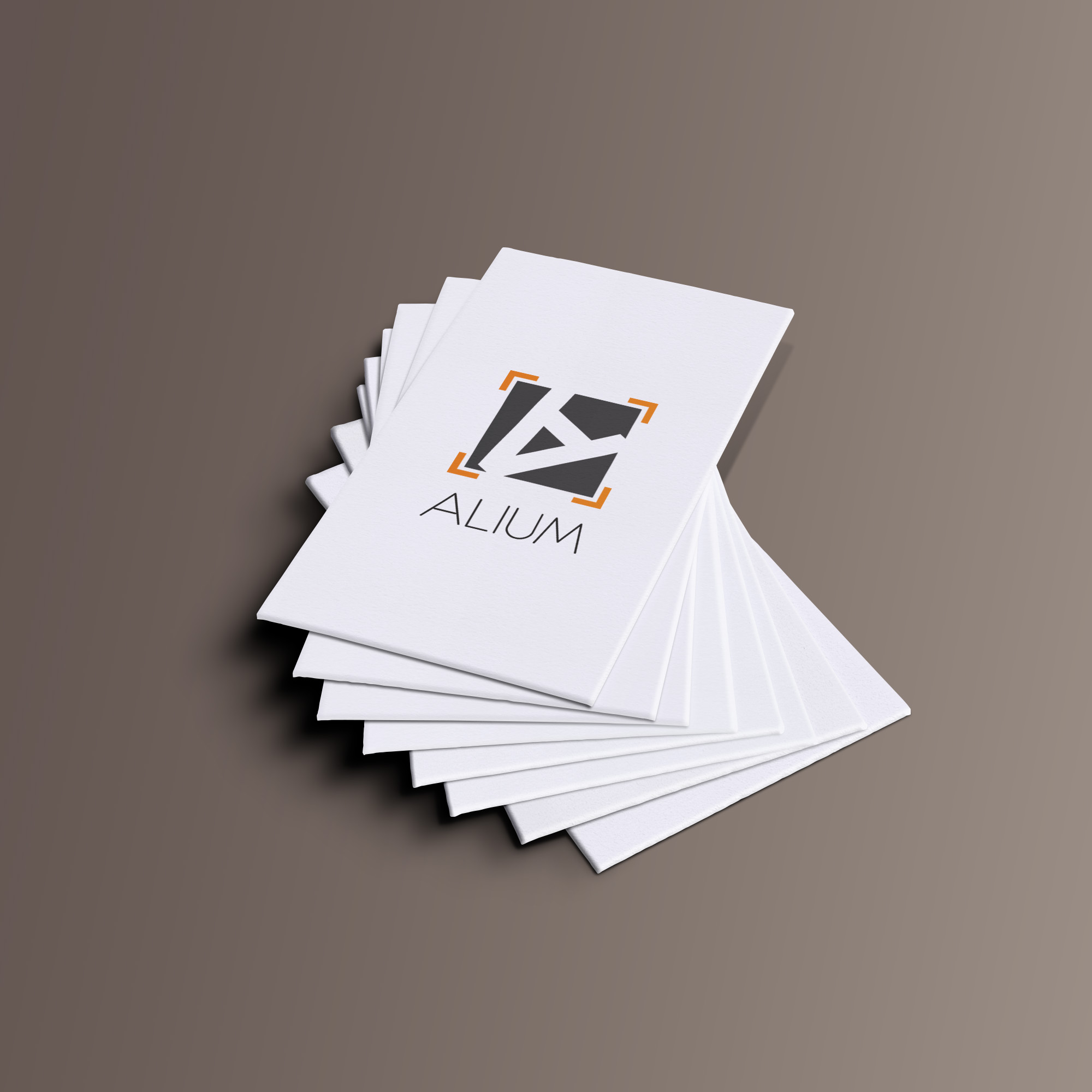 Логотип для дизайн студии фото f_30059e345a9ad7f1.jpg