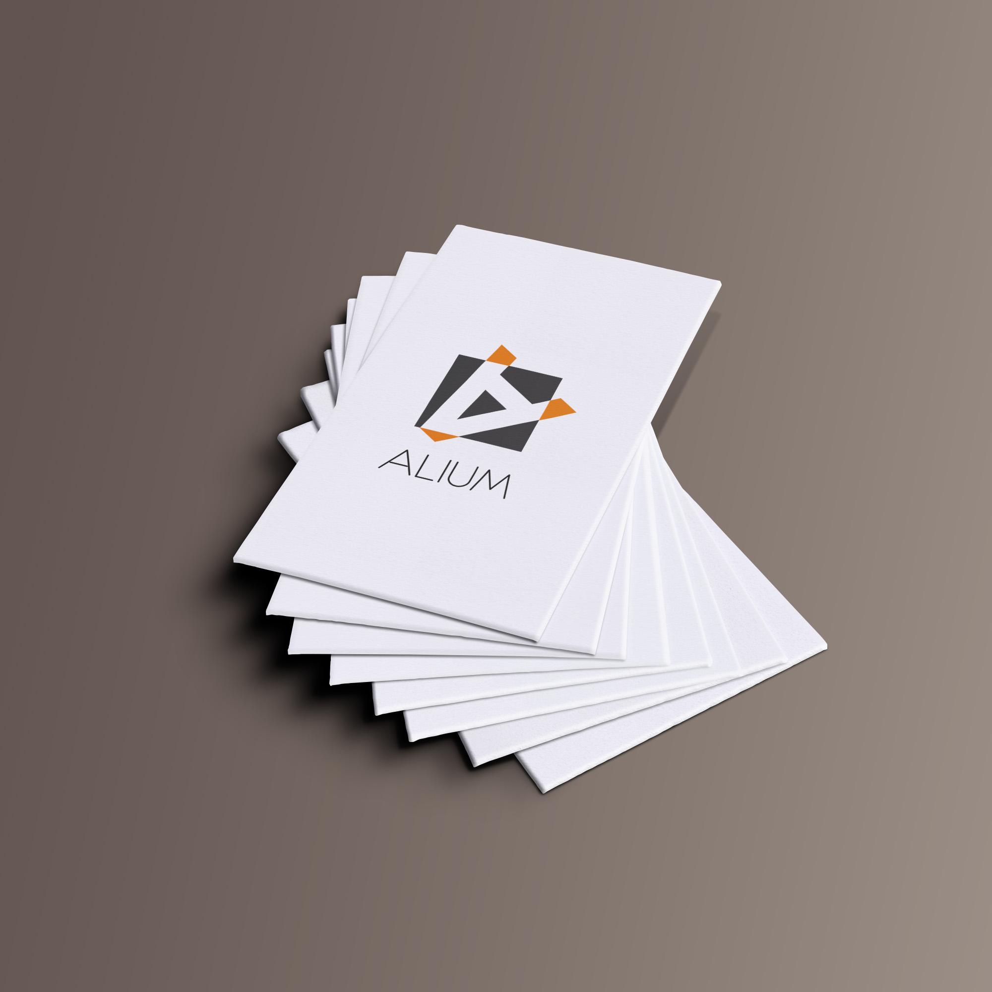 Логотип для дизайн студии фото f_56359e345969199d.jpg