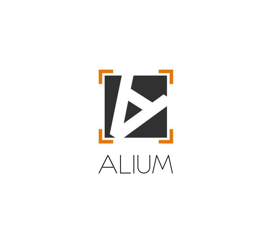 Логотип для дизайн студии фото f_59359e3459ed87cd.jpg