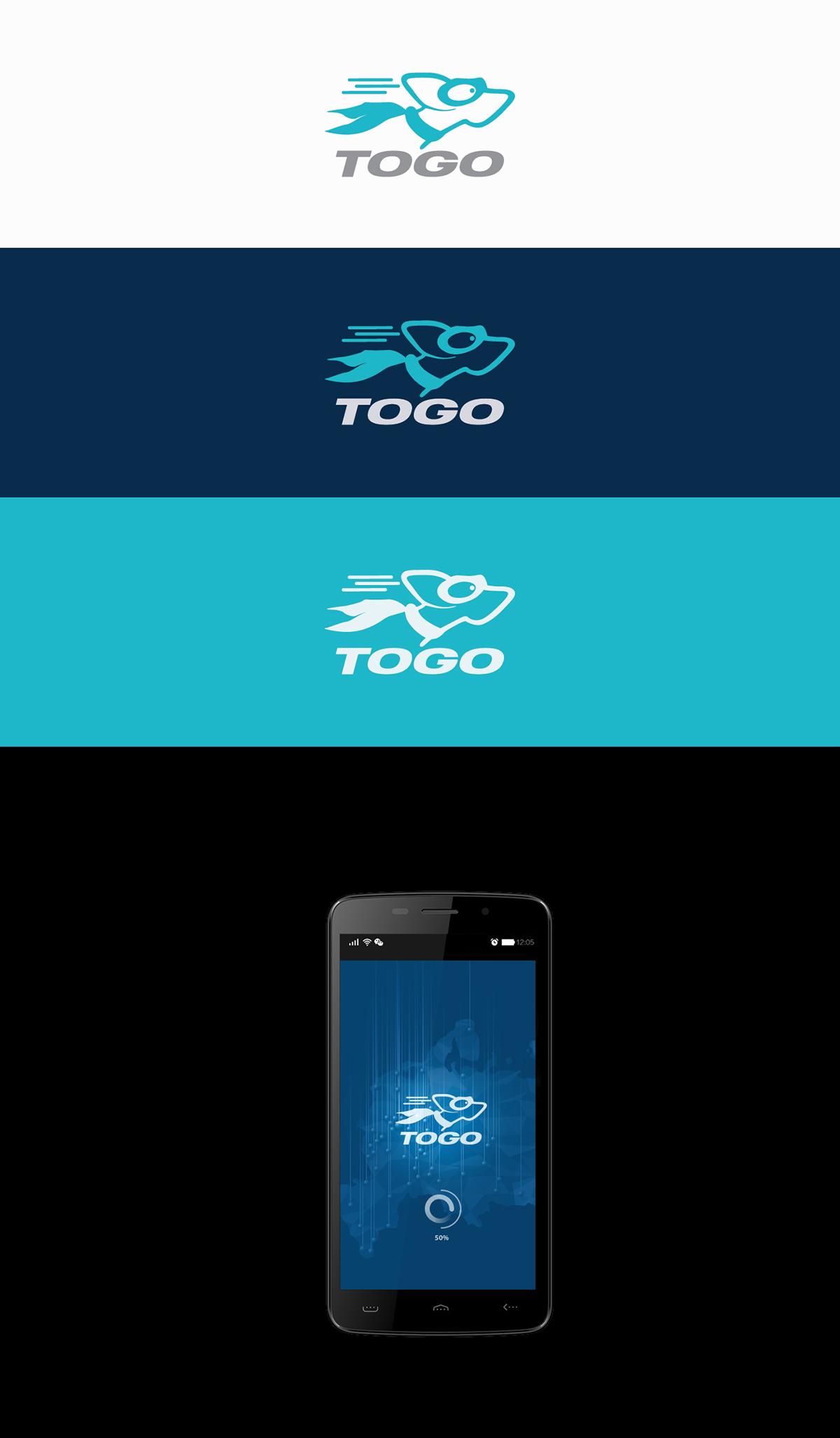 Разработать логотип и экран загрузки приложения фото f_4045a8e9b0f5853a.jpg