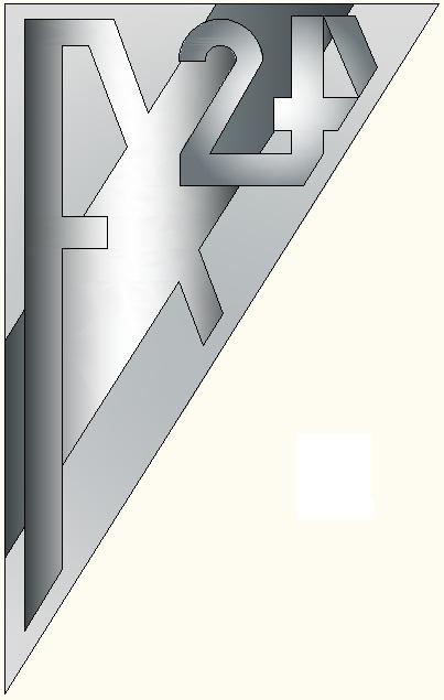 Разработка логотипа компании FX-24 фото f_5135460cf9e62ca4.jpg