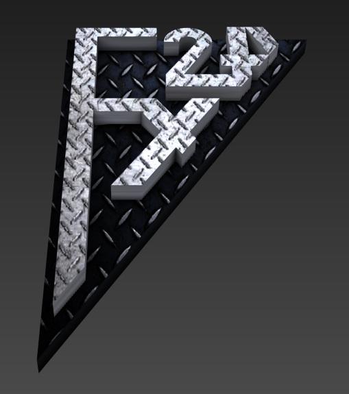 Разработка логотипа компании FX-24 фото f_8975460cf924cfcd.jpg