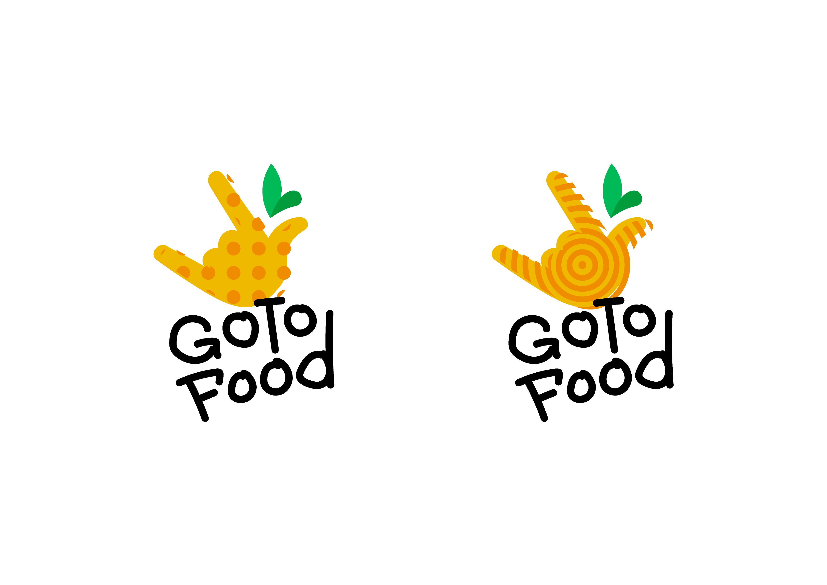 Логотип интернет-магазина здоровой еды фото f_0585cd2d5cbb2c9d.png