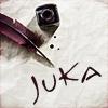 JUKA-N