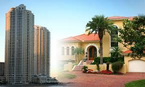 Постинг на форуме зарубежной недвижимости