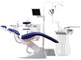 Стоматологическая клиника г. Полтава Украина