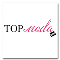 TOP Moda - vагазин брендовых сумок