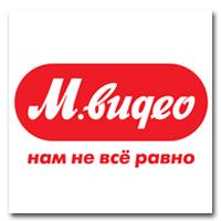 Mvideo.ru - Интернет магазин
