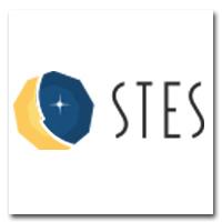 STES - Оптовый магазин серебрянных украшений