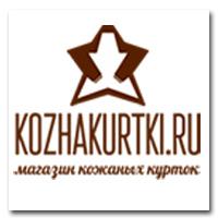 kozhakurtki.ru – магазин изделий из кожи и меха