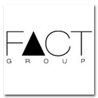 Factgroup - Рекламное агентство