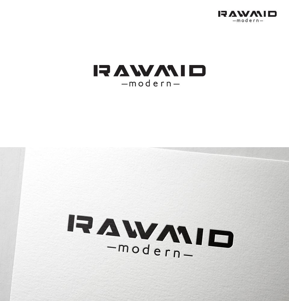 Создать логотип (буквенная часть) для бренда бытовой техники фото f_2025b3606b408428.png
