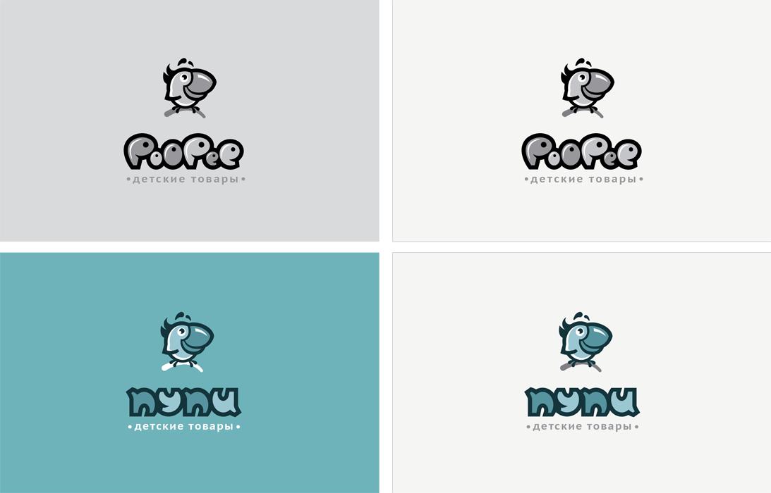 Разработка элементов фирменного стиля, логотипа и гайдлайна  фото f_8945ae2eac56a553.png