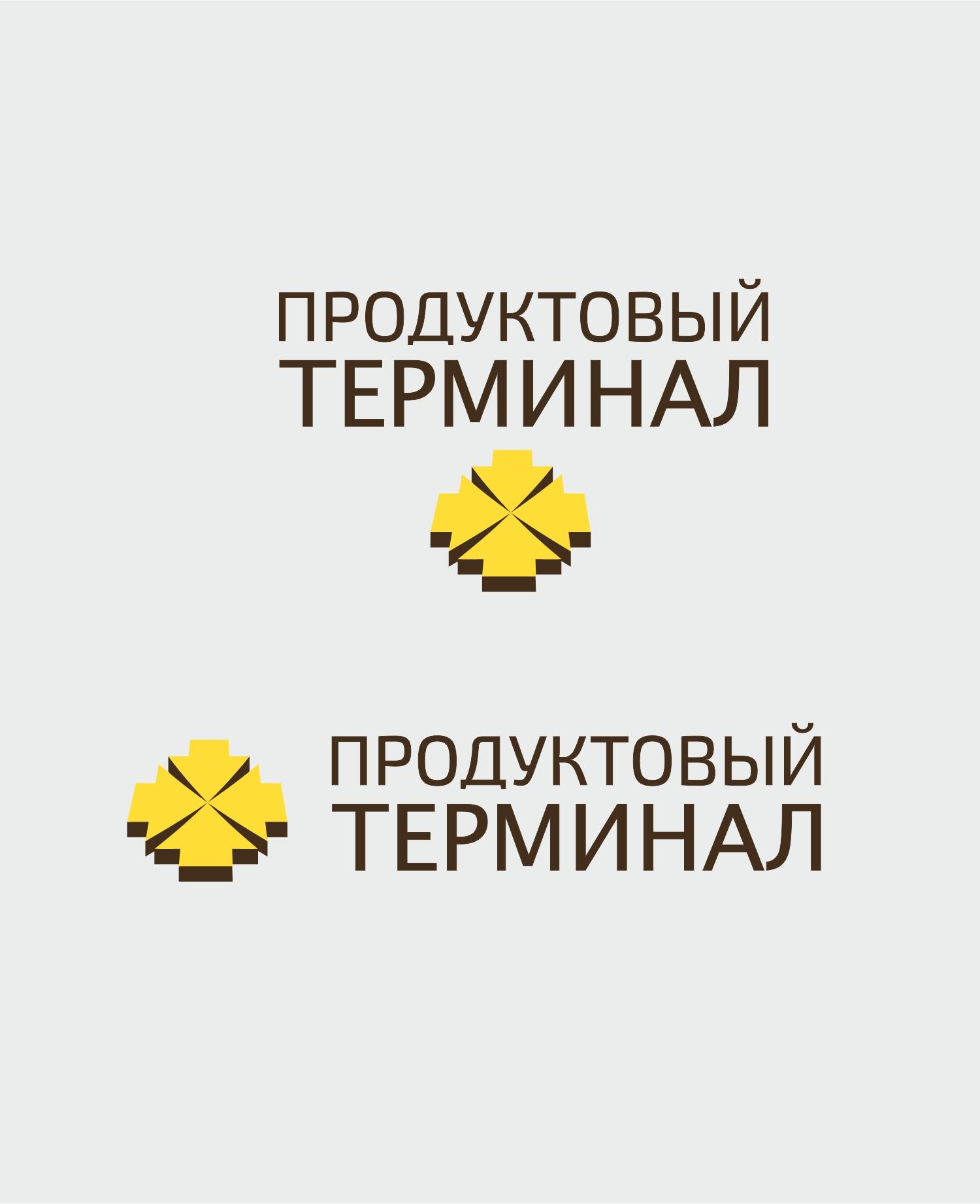 Логотип для сети продуктовых магазинов фото f_93056f910690e62e.jpg