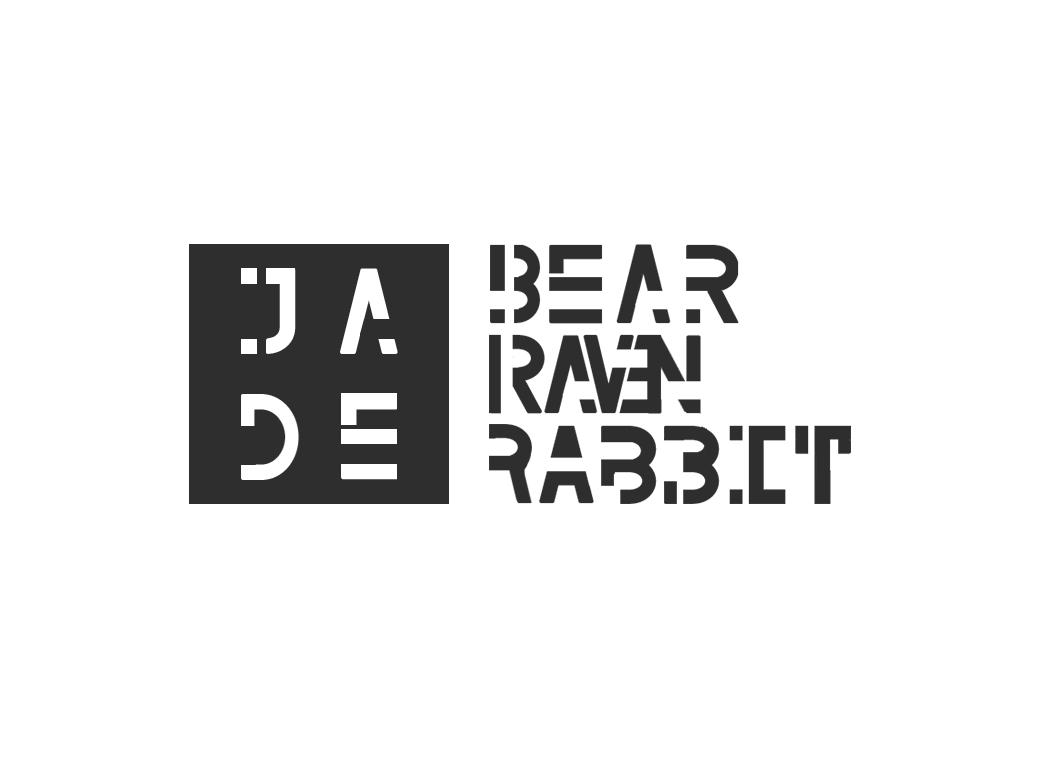 Подложка Jade_Bear.ltd