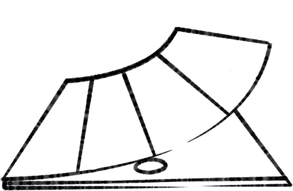 Лого для DrCase