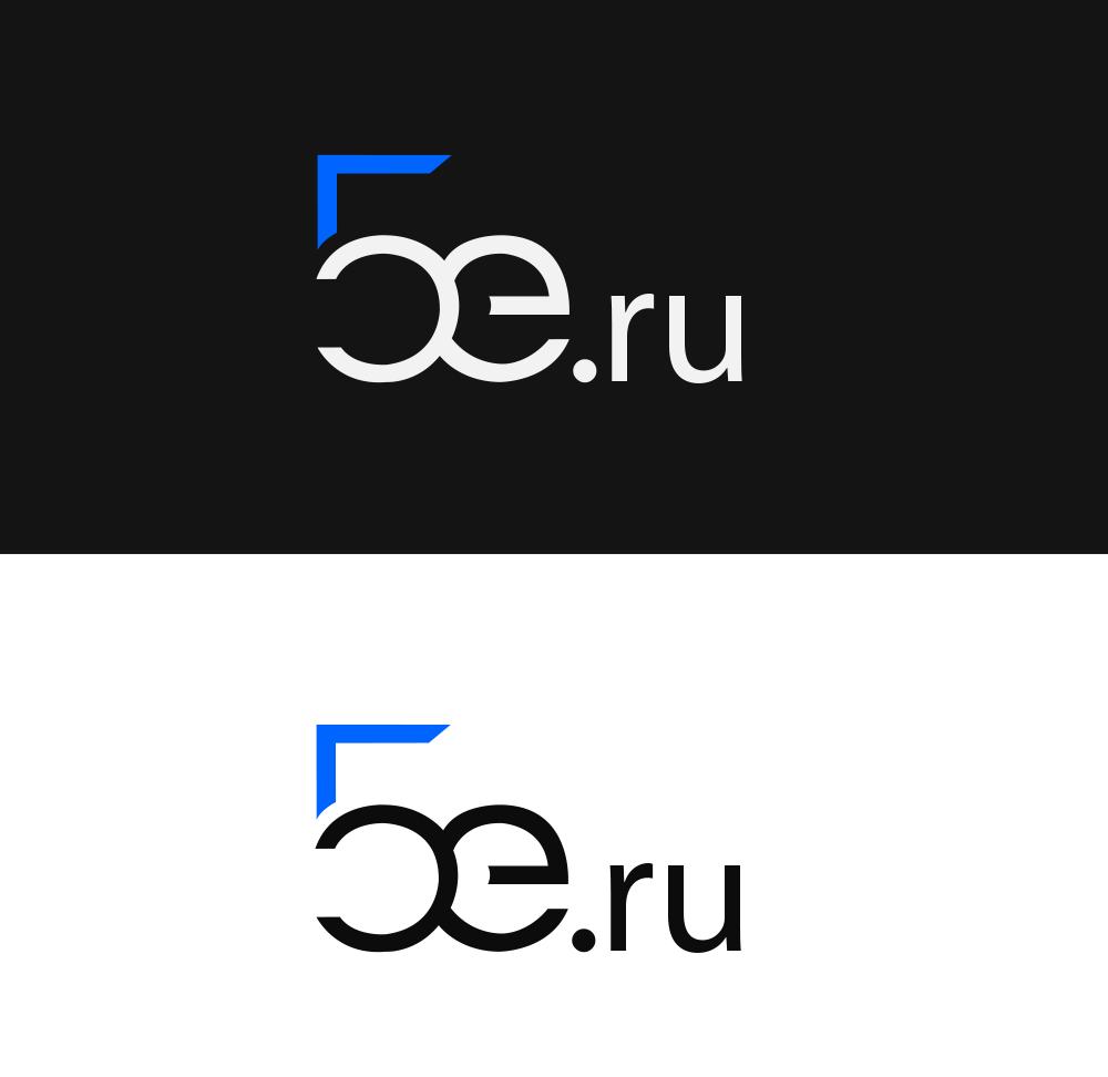 Нарисовать логотип для группы компаний  фото f_1805cdc1c0e6cbab.png
