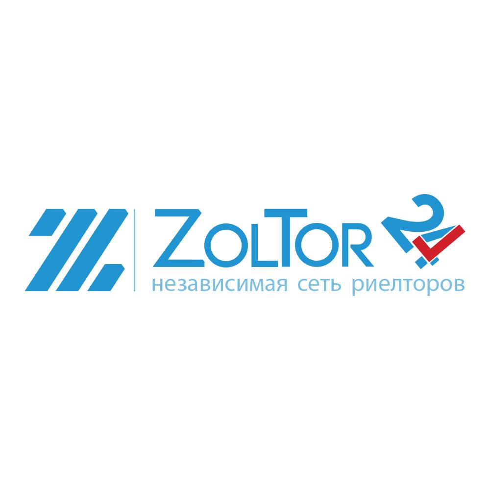 Логотип и фирменный стиль ZolTor24 фото f_3245c8e5d6012993.png