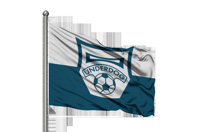 Футбольный клуб UNDERDOG - разработать фирстиль и бренд-бук фото f_4835caf7f316f640.png