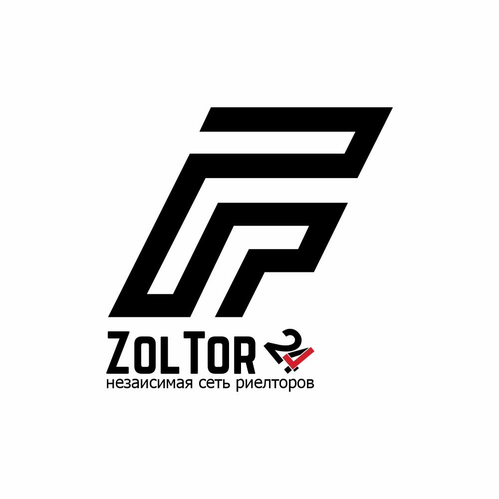 Логотип и фирменный стиль ZolTor24 фото f_5545c90b46bd9609.png
