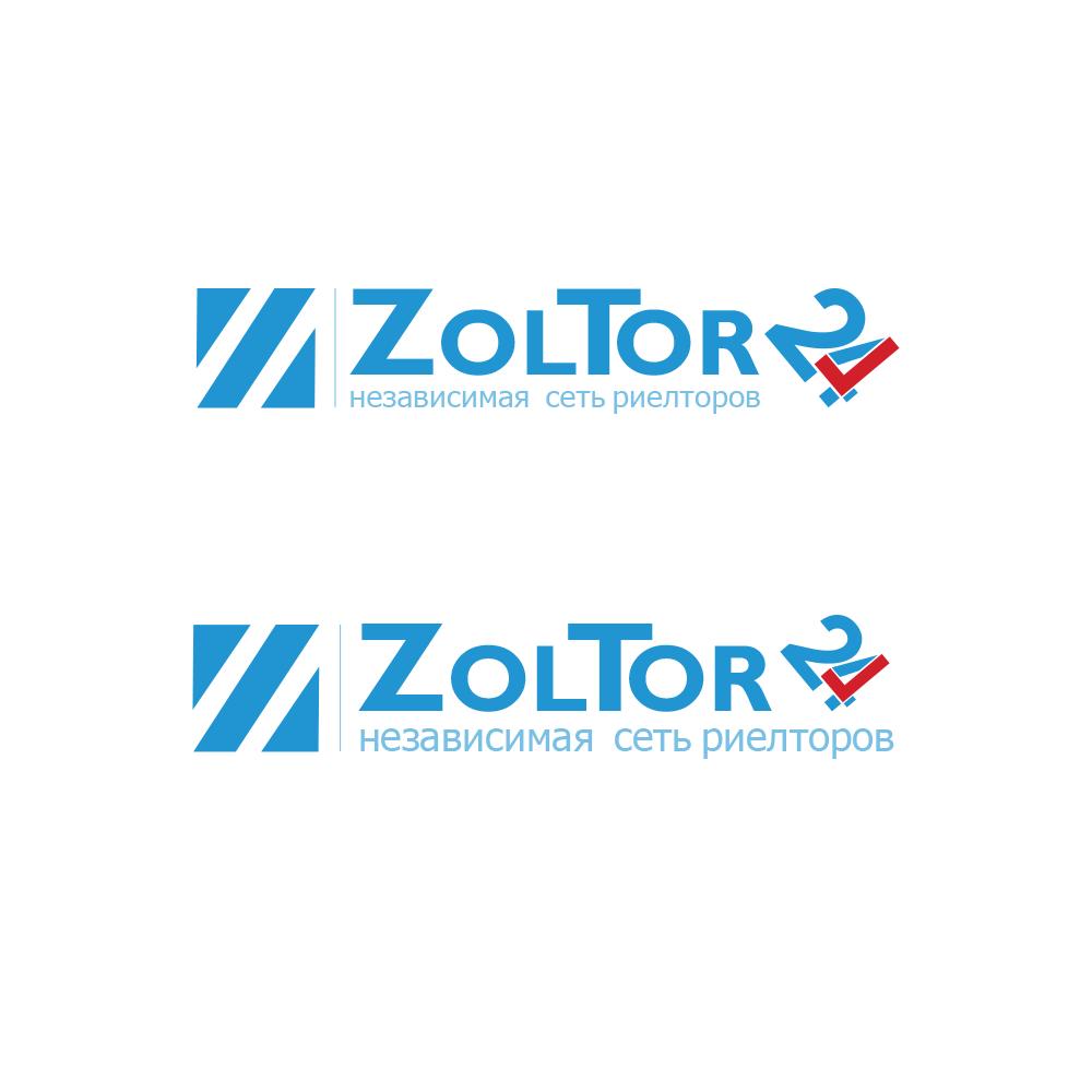 Логотип и фирменный стиль ZolTor24 фото f_6145c8e638fce8b6.png