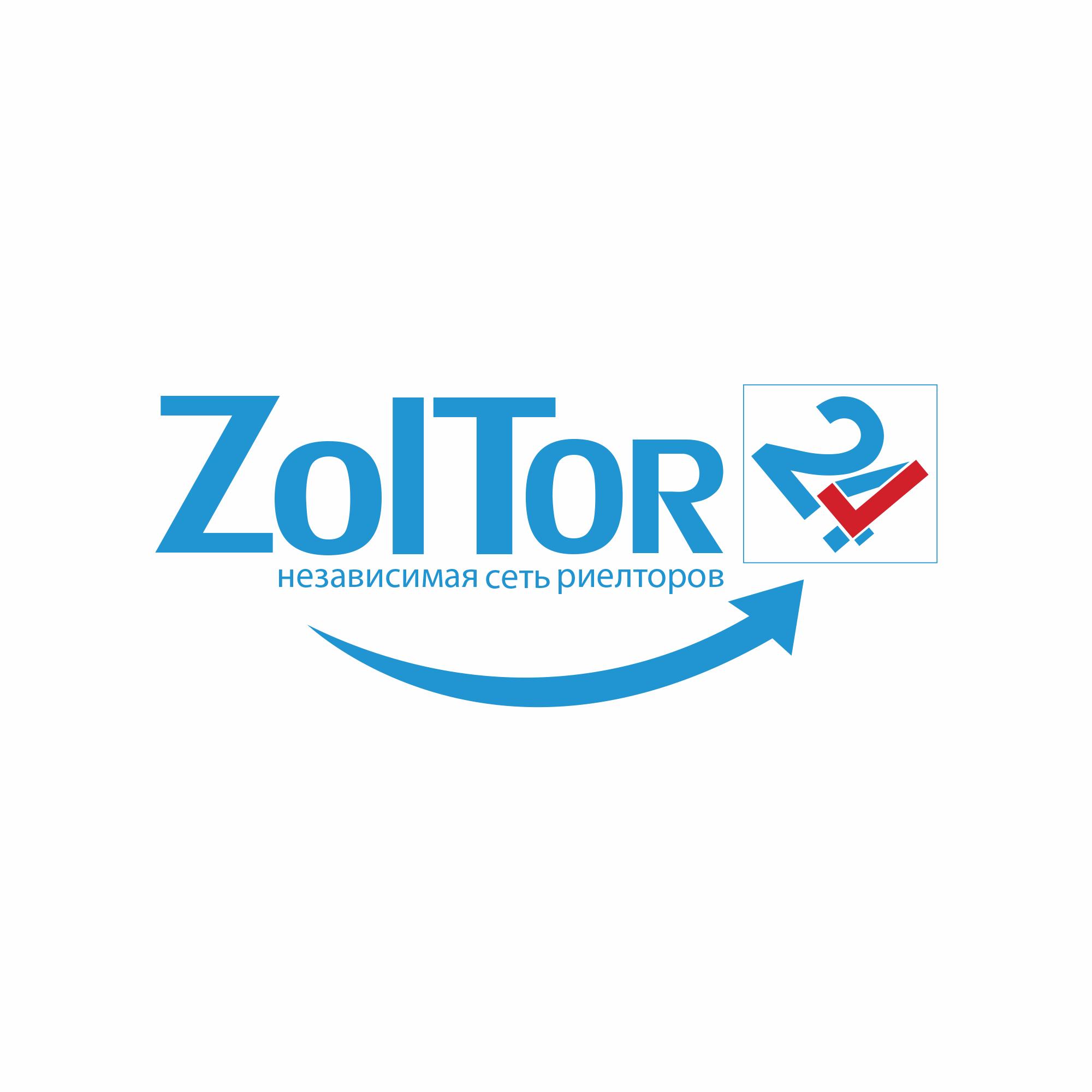 Логотип и фирменный стиль ZolTor24 фото f_6305c910e1781d6f.png