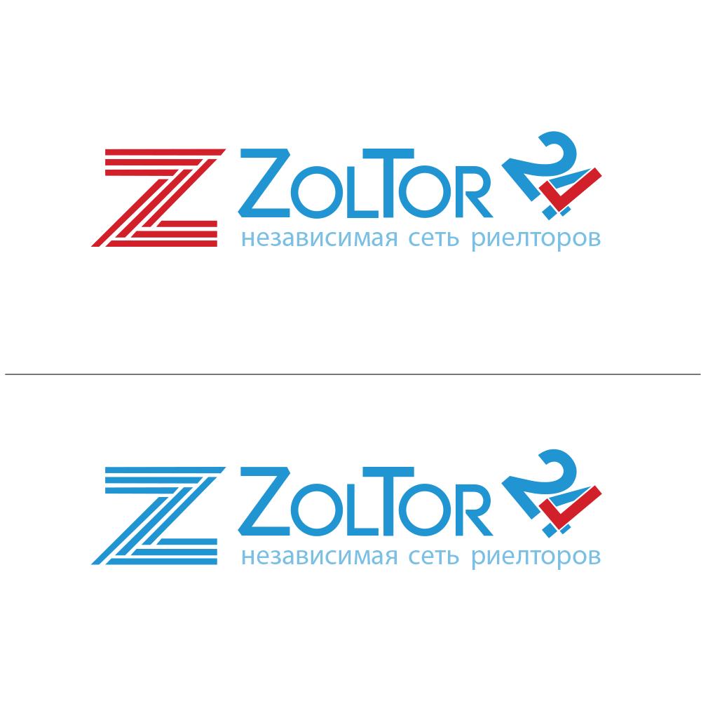 Логотип и фирменный стиль ZolTor24 фото f_8115c8e3479ee42c.png