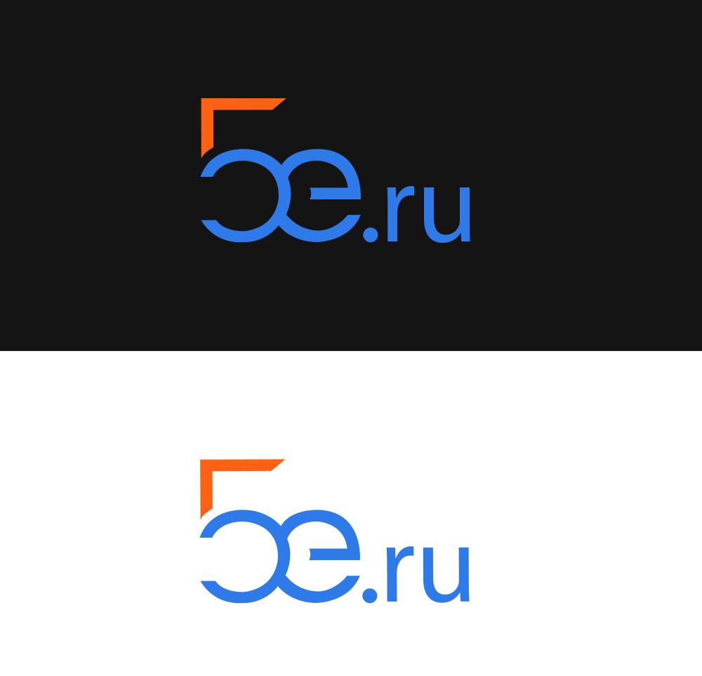 Нарисовать логотип для группы компаний  фото f_9305cdc1c0b48d6f.png