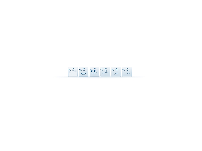 ВКонтакте проводит конкурс-тендер на создание смайлов фото f_4f039bd486ffa.jpg