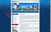 ЭлитКлимат Услуги и сервис