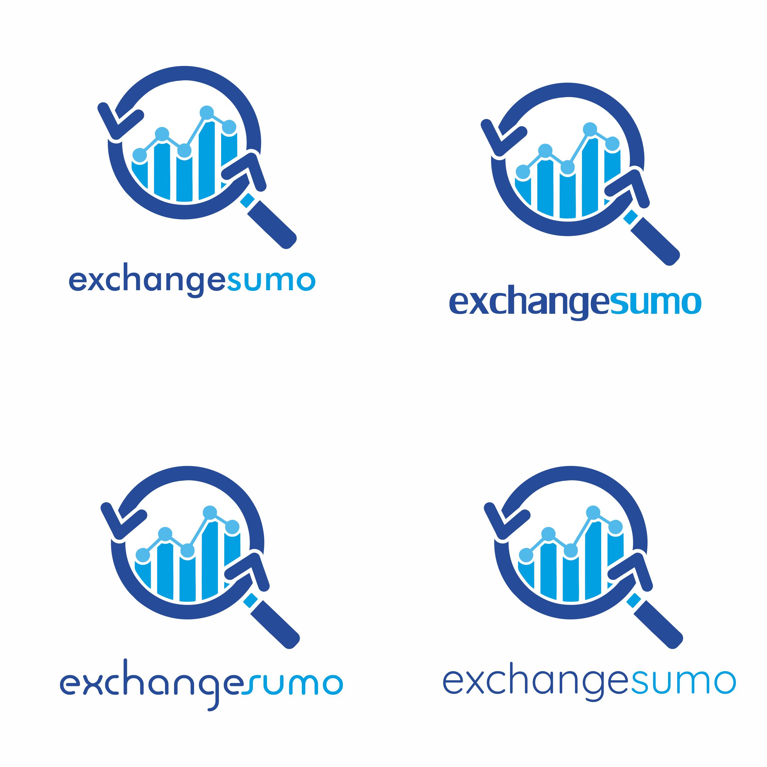 Логотип для мониторинга обменников фото f_1935bae04903c0b7.png