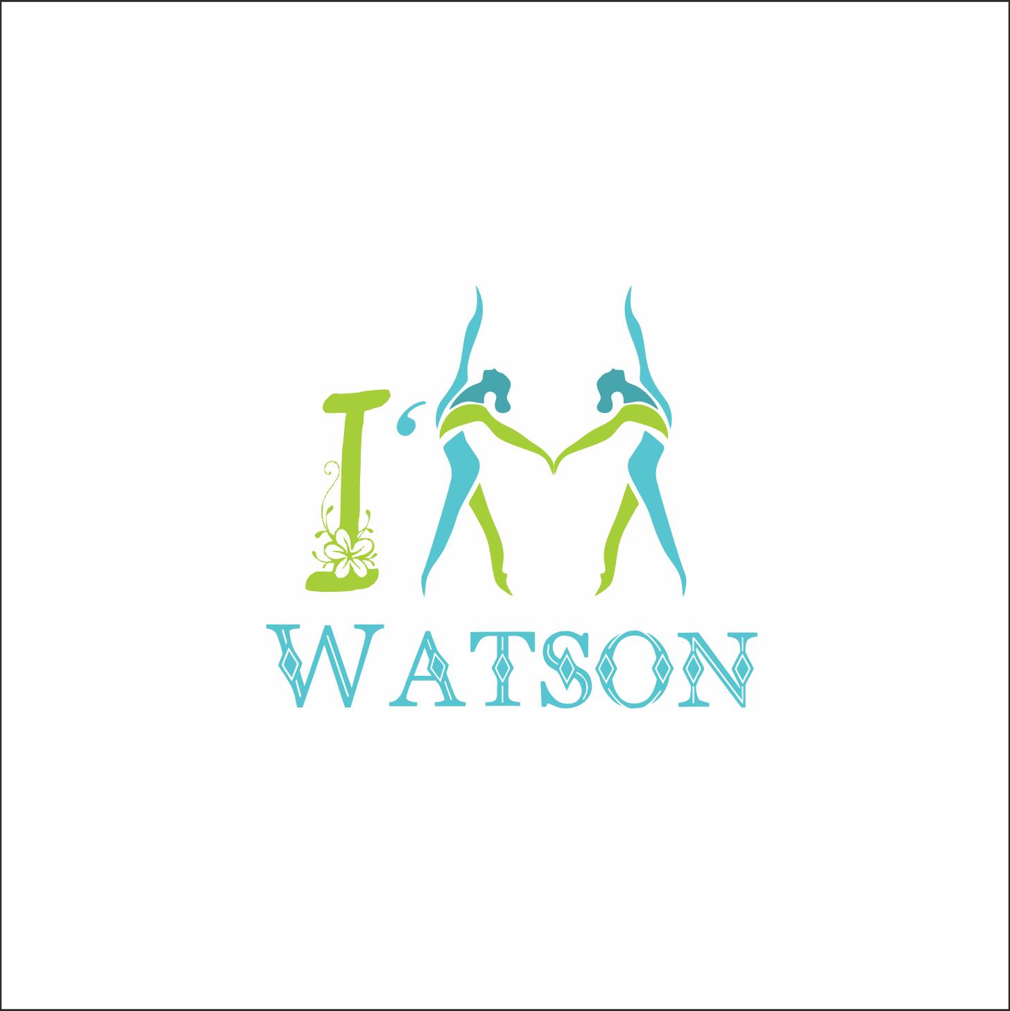 Разработать логотип для балетного бренда фото f_4335bbde3a032f92.png