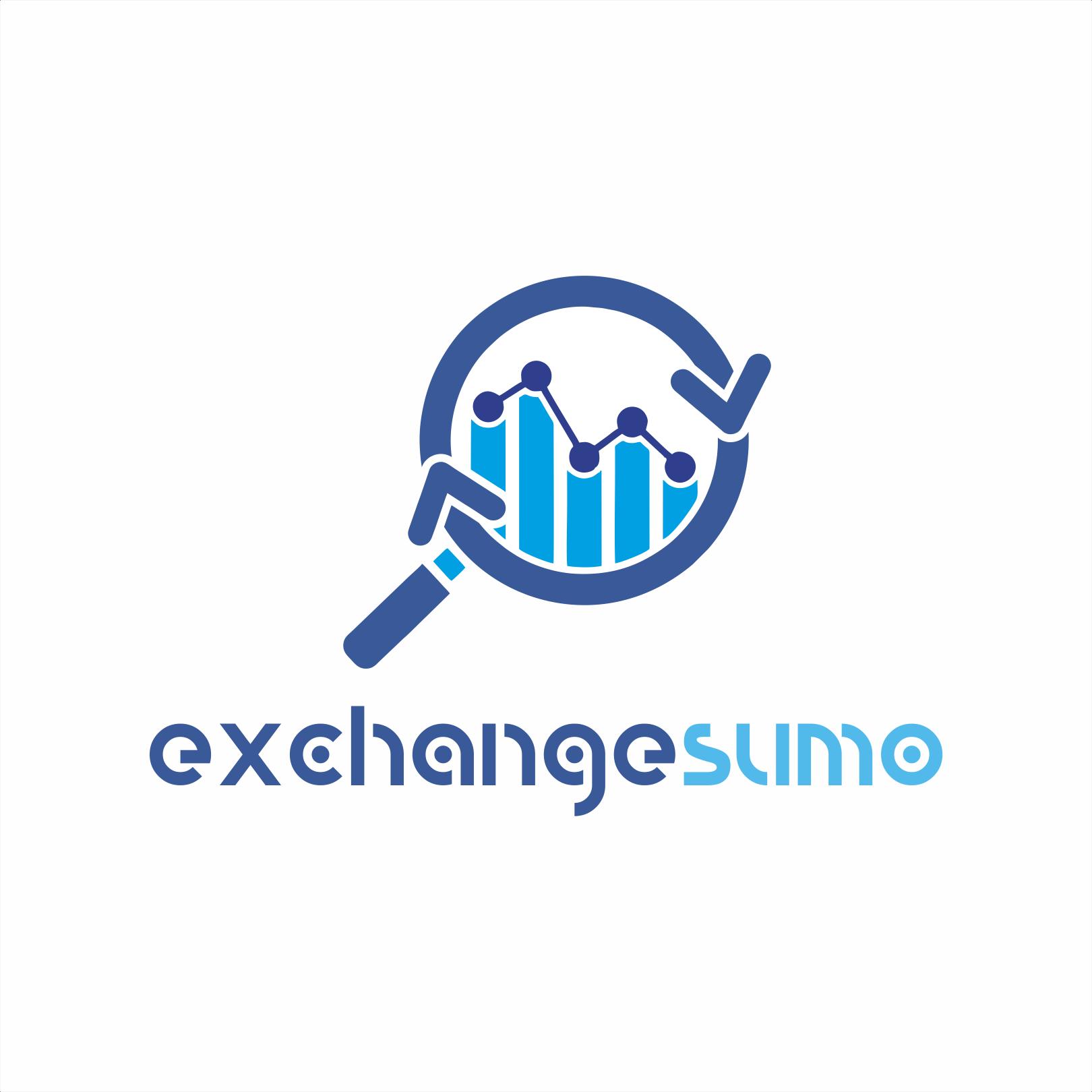 Логотип для мониторинга обменников фото f_4695bab92724903b.png