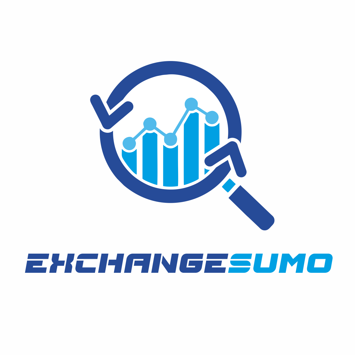 Логотип для мониторинга обменников фото f_5875bae06d032004.png