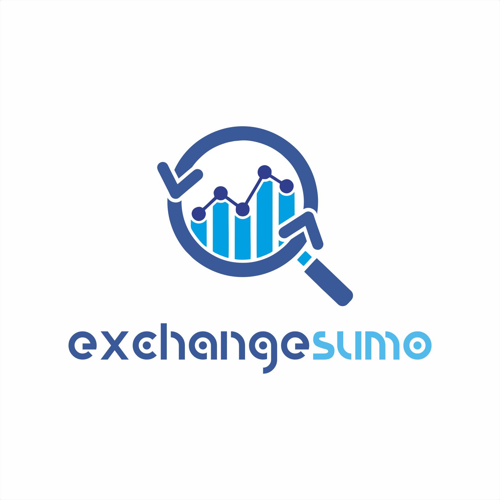 Логотип для мониторинга обменников фото f_8485bab927d2f285.png