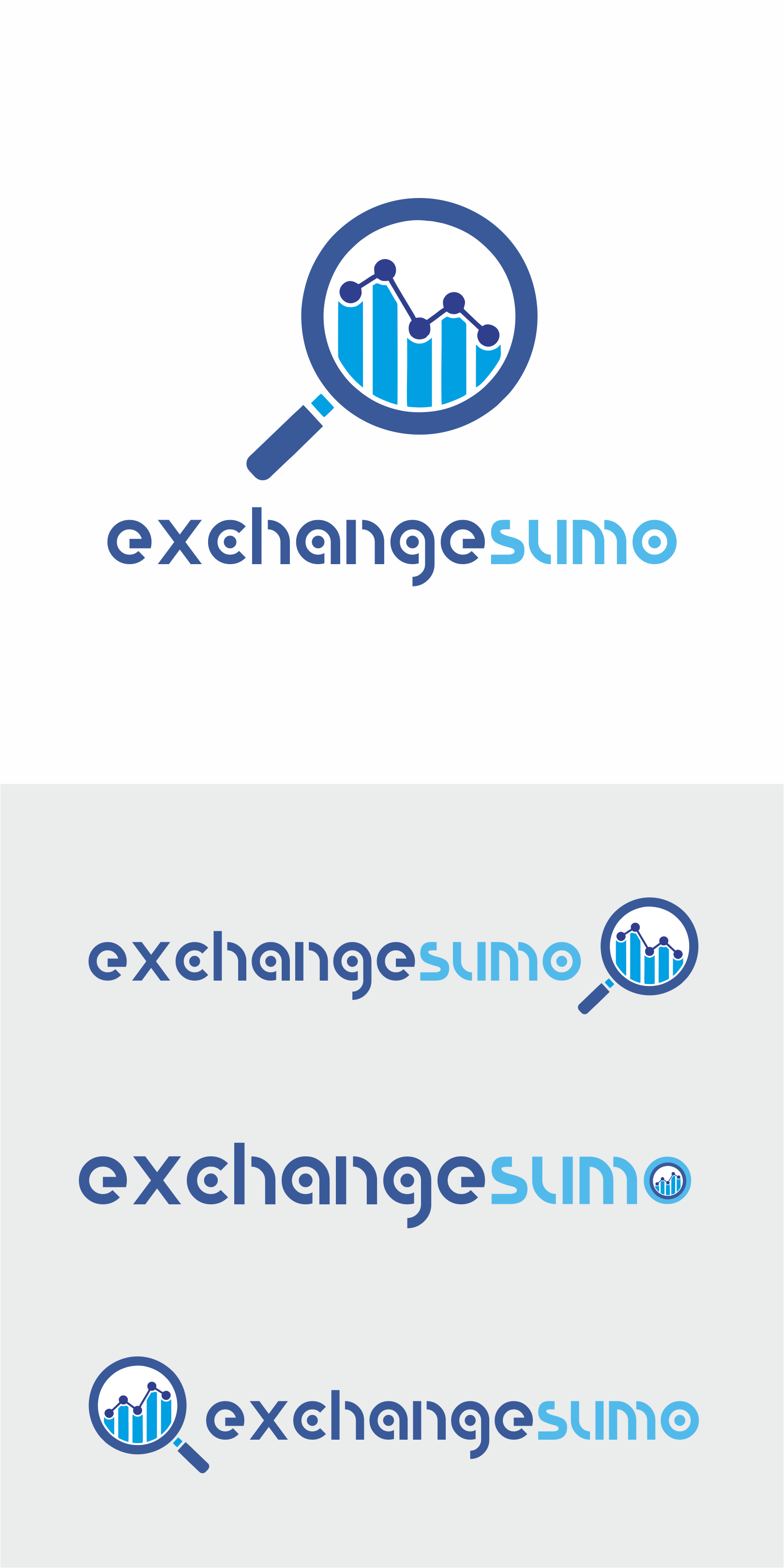 Логотип для мониторинга обменников фото f_8525bab906ef2183.png