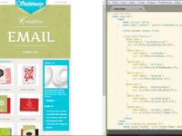 верстка html+css+js