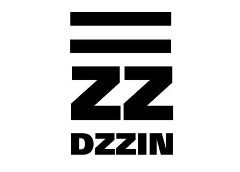 Логотип для магазина джинсовой продукции