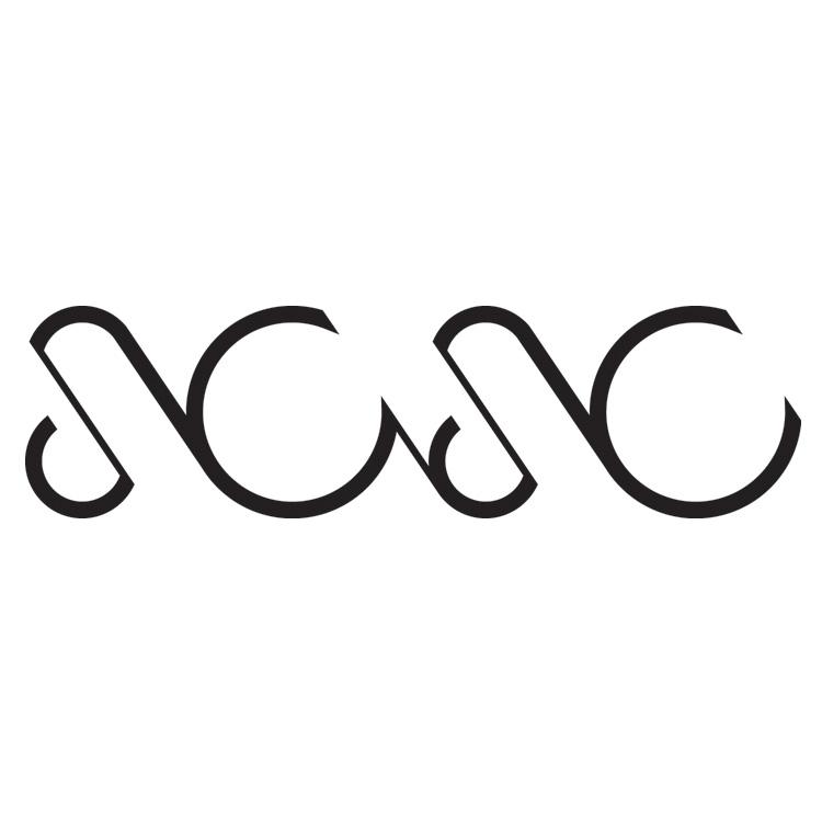 Логотип для фирмы «Сакусеко»