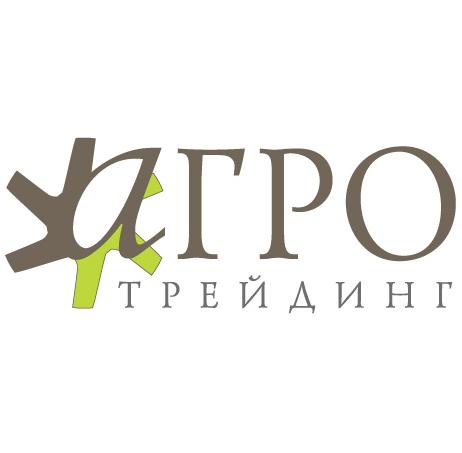 Логотип для фирмы «Агро Трейдинг»