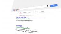 REFLASHER-лучший оптимизатор сайтов. English version.
