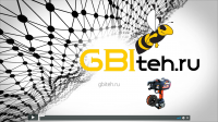 GBIteh - intro for video.