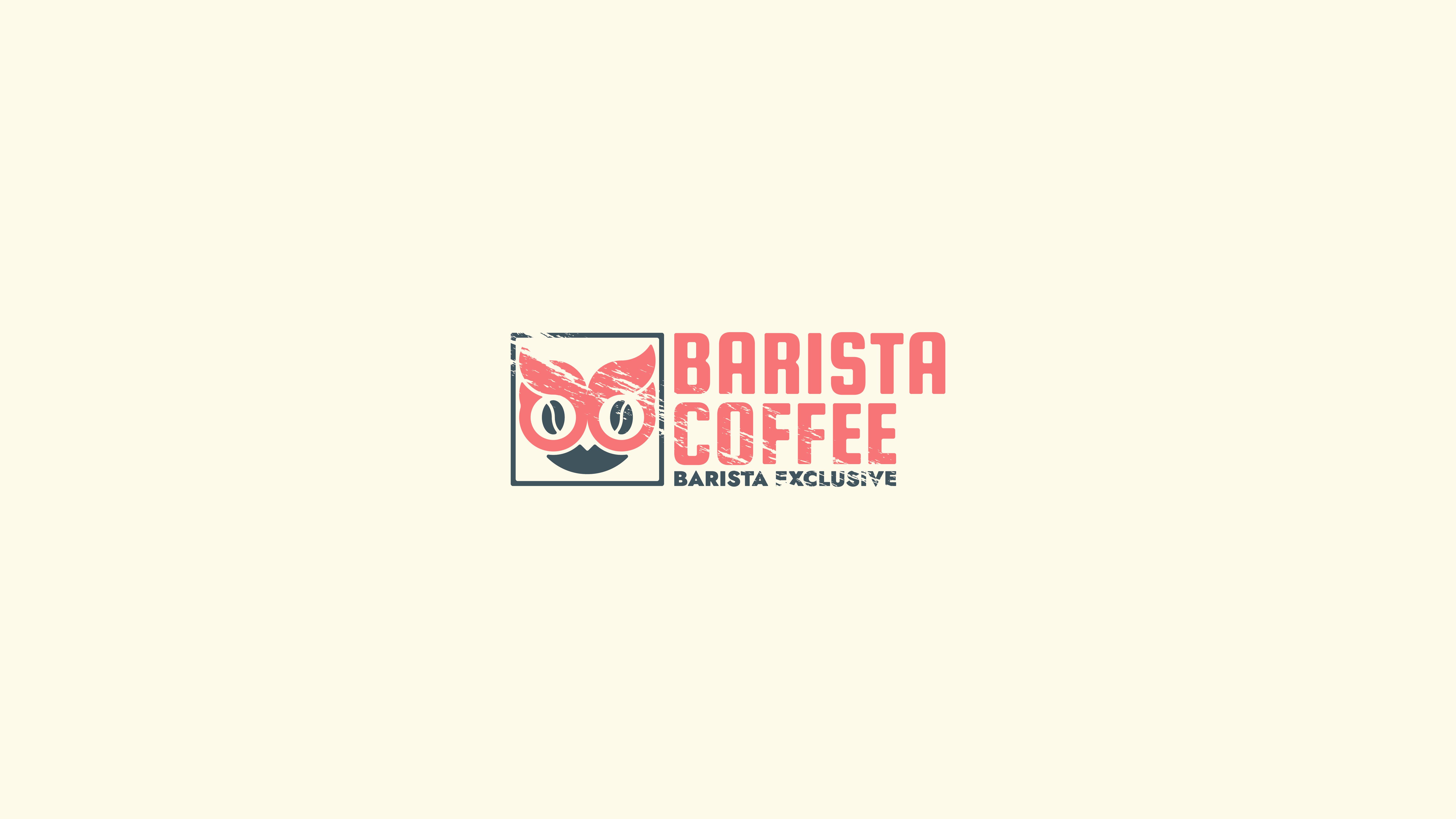 Ребрендинг логотипа сети кофеен фото f_2875ec9cddf4f310.png