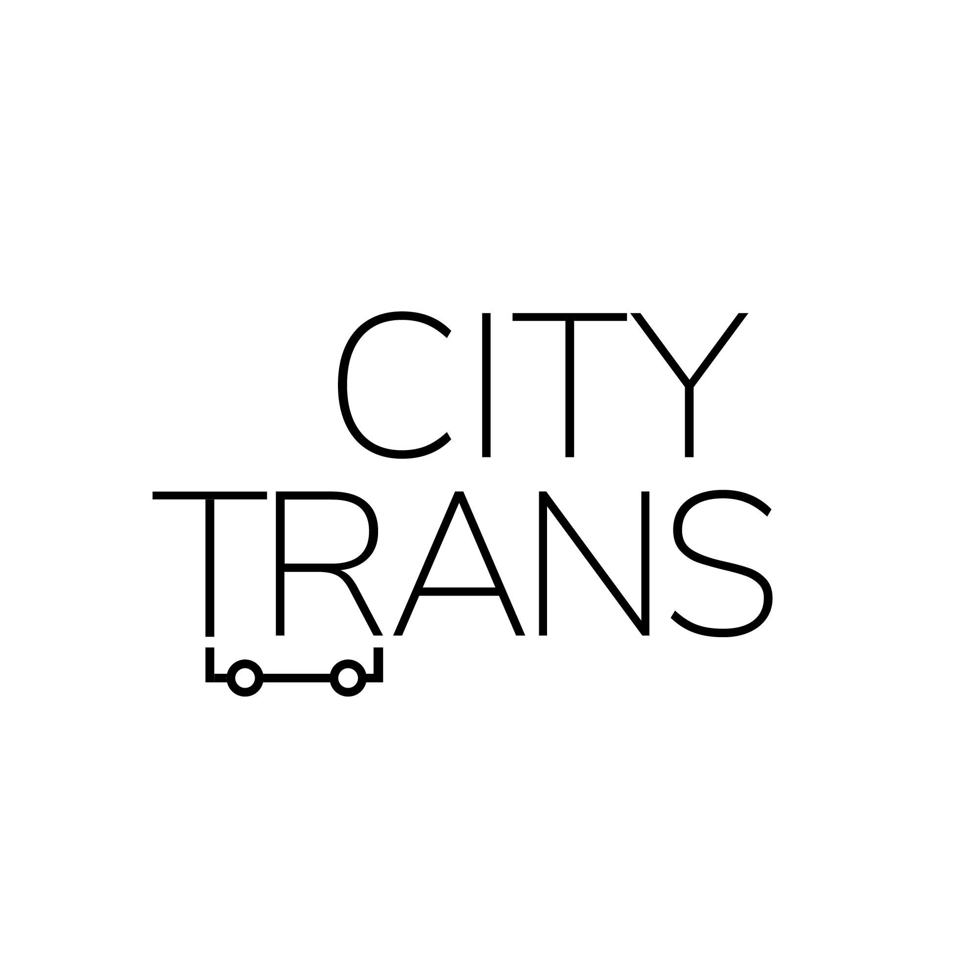 Разработка Логотипа транспортной компании фото f_3945e6d1901d7cfe.png