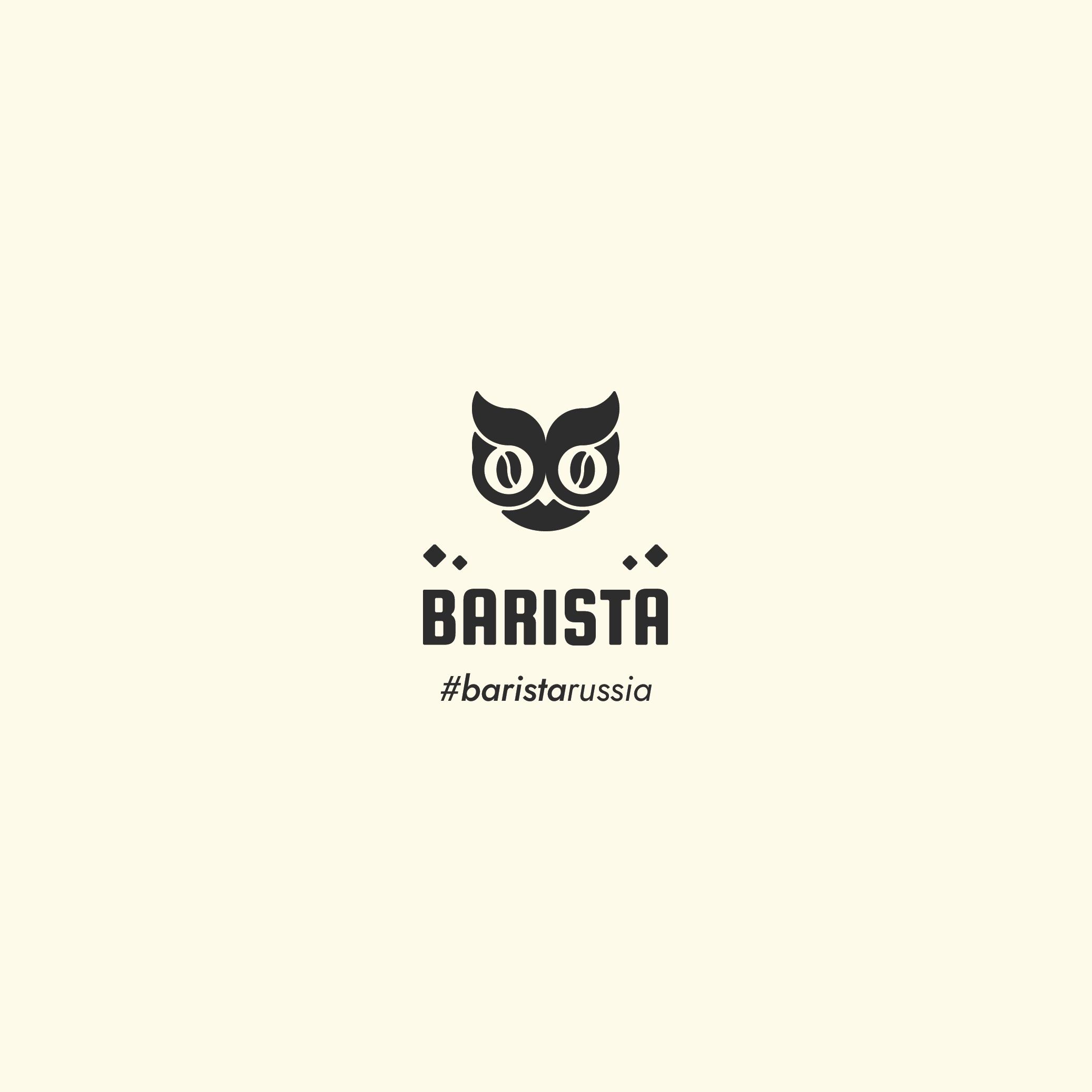 Ребрендинг логотипа сети кофеен фото f_3965ec9cde5b595d.png